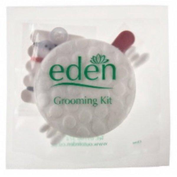 Eden Grooming Kit