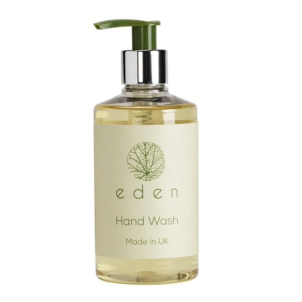 Eden Hand Wash 300ml