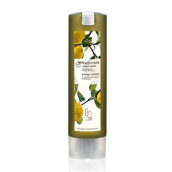 Naturals Liquid Soap