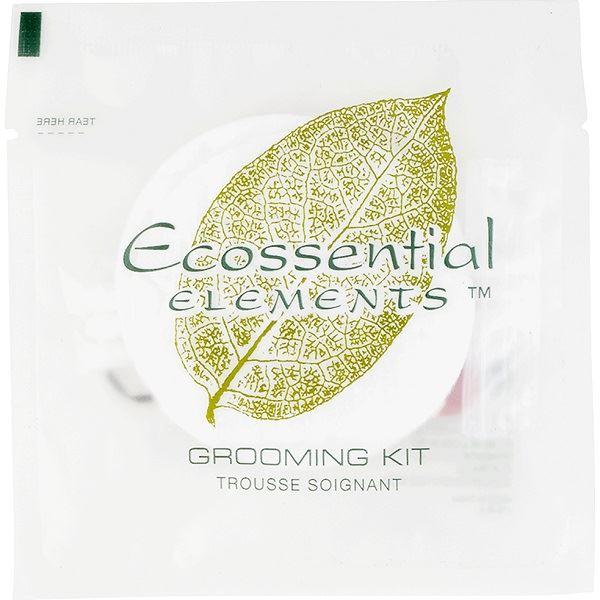 Ecossentials Grooming Kit
