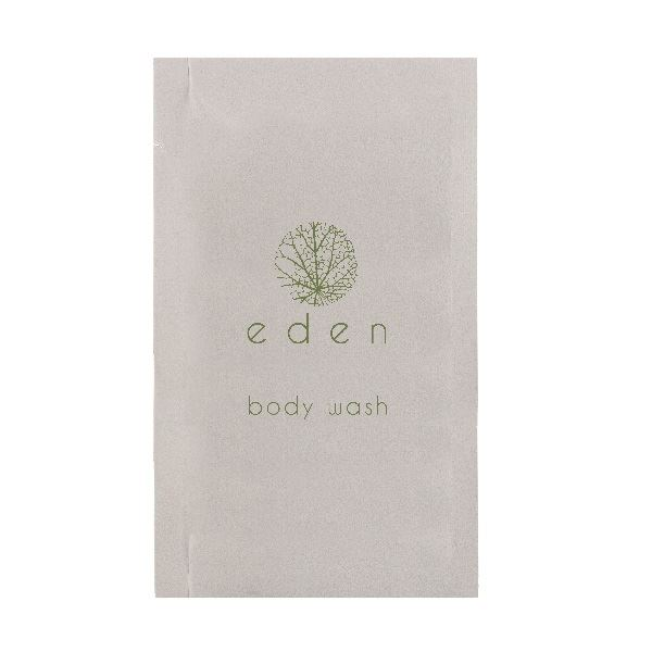 Eden Body Wash 10ml Sachet