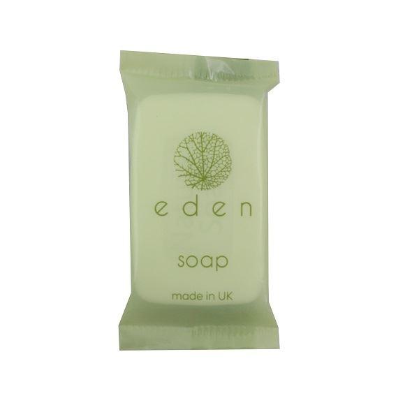 Eden Flow Wrap Soap
