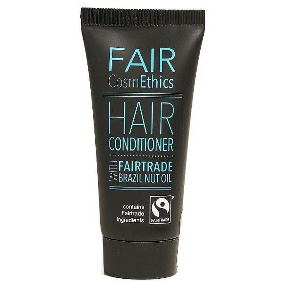 Fair CosmEthics Conditioner
