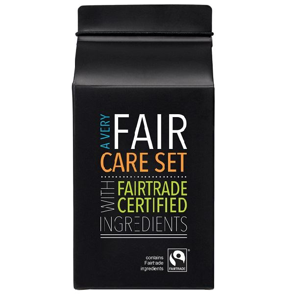 Fair CosmEthics Cartons