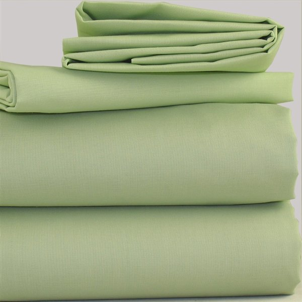 Easycare Expressions Bed Linen Meadow