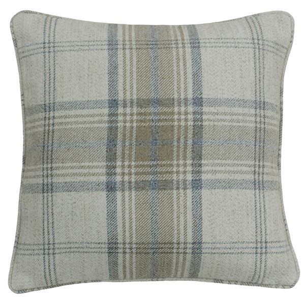 Aviemore Cushion Natural