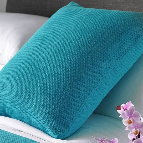 Ashley Cushion Turquoise
