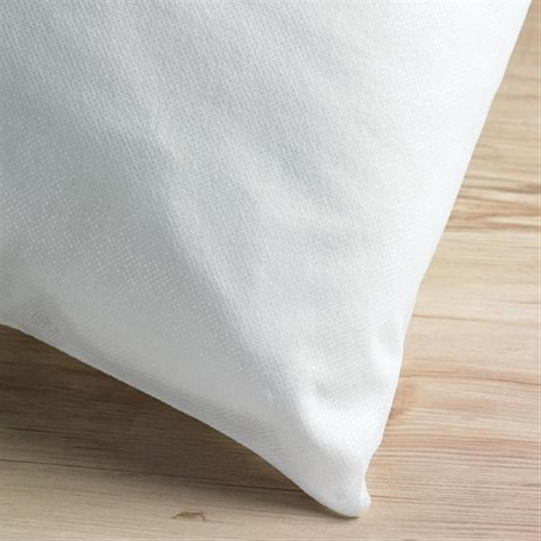 Pairs of Pillow Protectors