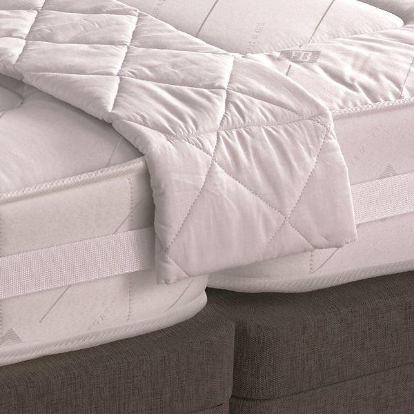 Quick Link & Comforter Bundle