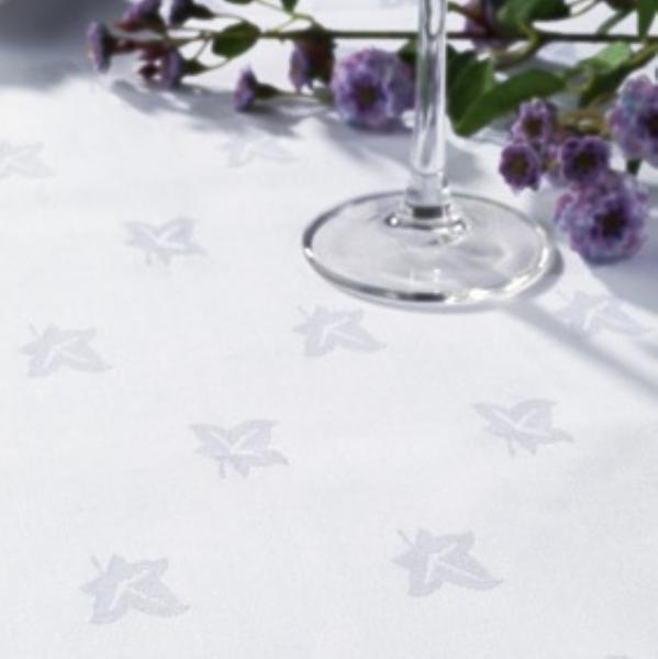 Da Vinci Rectangular Tablecloths