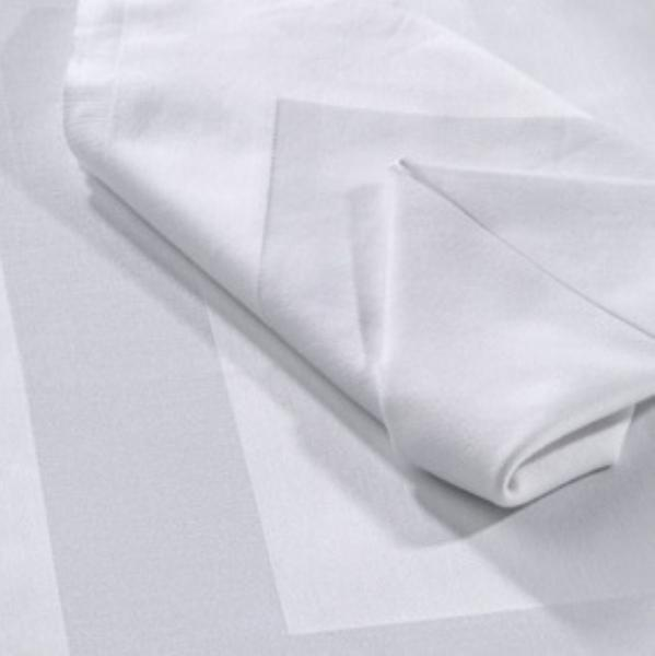 Rafael Square Tablecloths