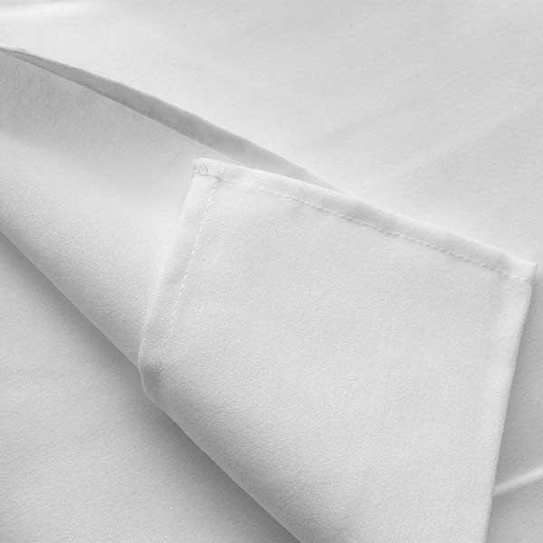 Kudos Rectangular Table Cloth