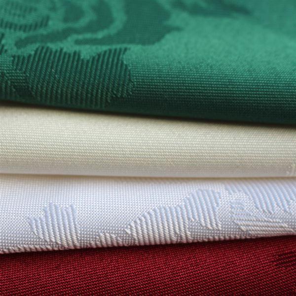 Rosebery Rectangular Tablecloths