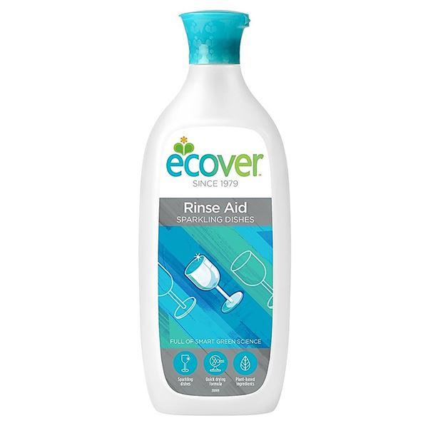 Ecover Dishwasher Rinse Aid