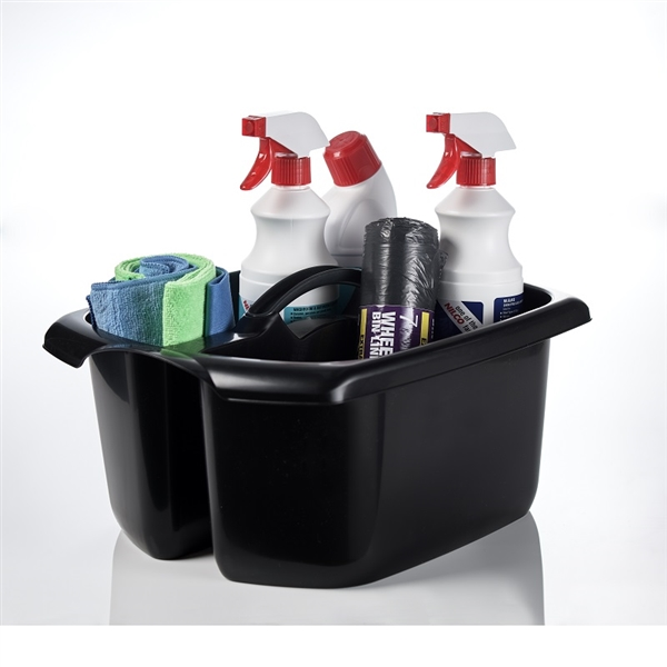 Addis Cleaning Caddy