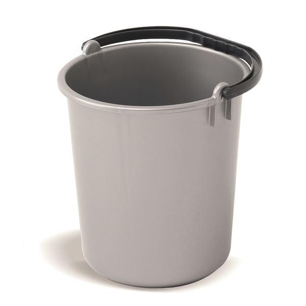 9 Litre Bucket