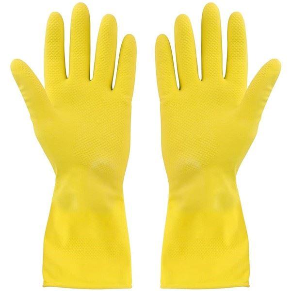 Elliott Rubber Gloves