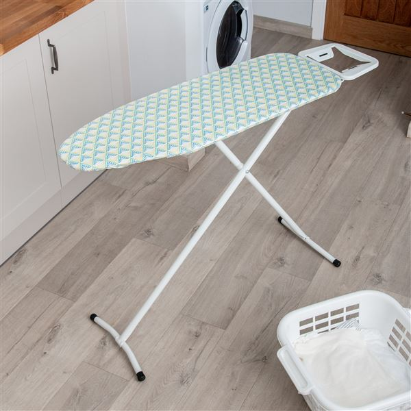 Addis Compact Ironing Board