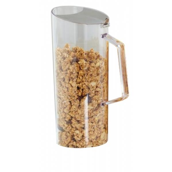 Cereal Pitcher 1.5 Litre