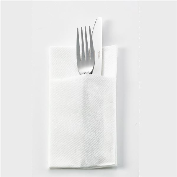 Airlaid Pop In Napkins