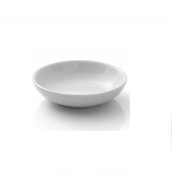 Porcelite Butter Tray