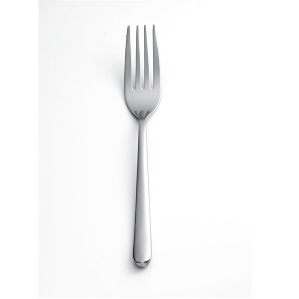 Elite Table Fork Pack of 12