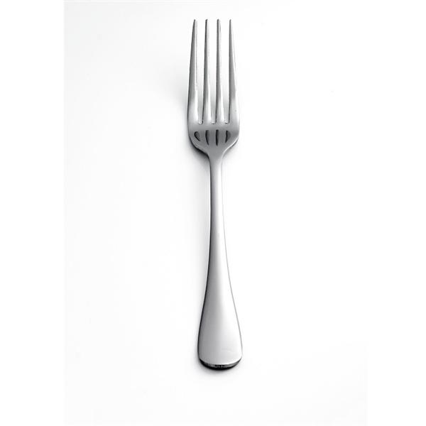 Oxford Dessert Fork Pack Of 12
