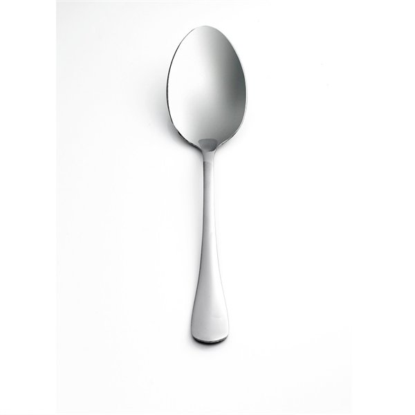 Oxford Dessert Spoon Pack of 12