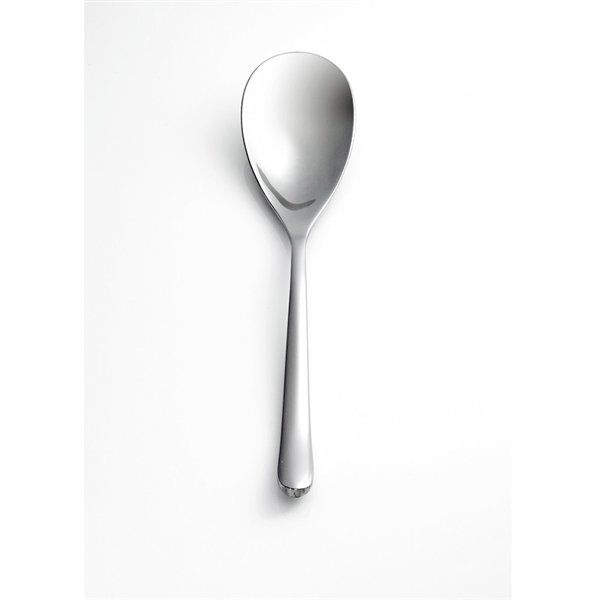 Elite Dessert Spoon Pack of 12