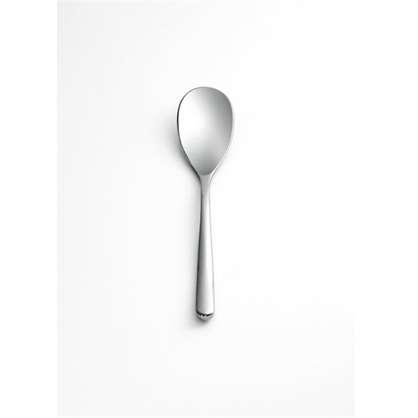Elite Tea Spoon  Pack of 12