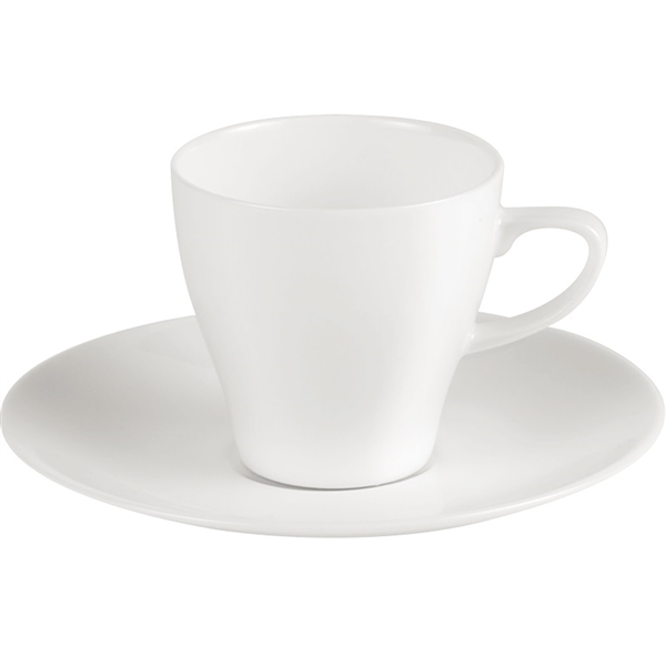 Connoisseur Standard Tea Saucer
