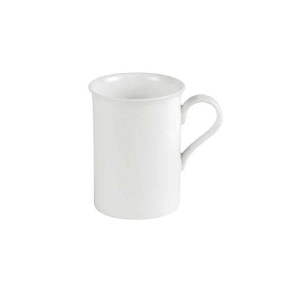 Connoisseur Coffee Mug