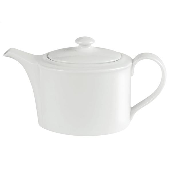 Connoisseur Teapot