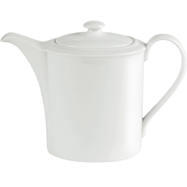 Connoisseur Coffee Pot