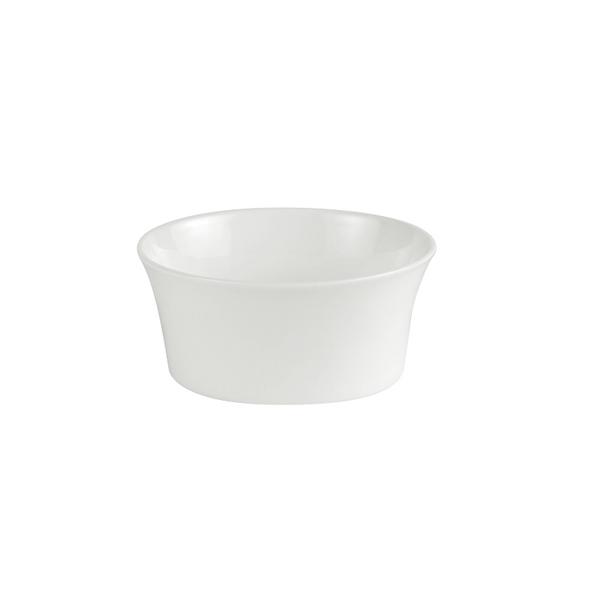 Connoisseur Sugar Bowl