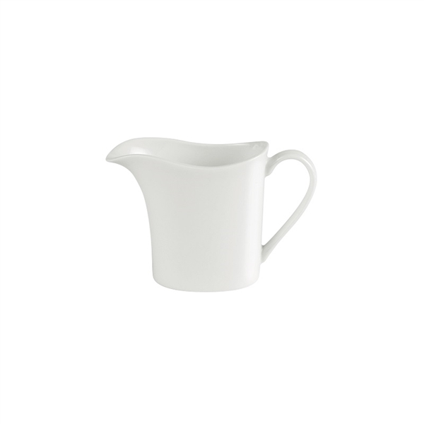 Connoisseur Milk Jug