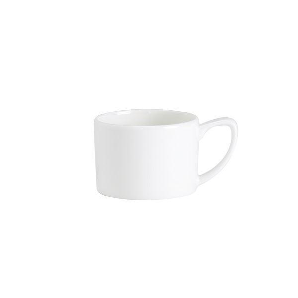 Connoisseur 10cl Espresso Coffee Cup