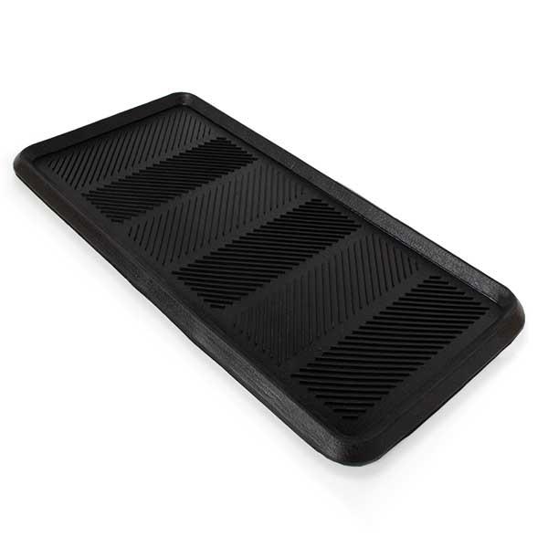 Hallway Boot Tray
