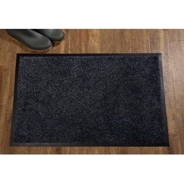 Entrance Door Mat Granite 85 x 60 cms