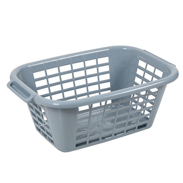 Addis ECO 40-Litre Laundry Basket