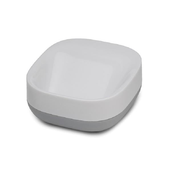 Joseph Joseph Compact Soap Dish