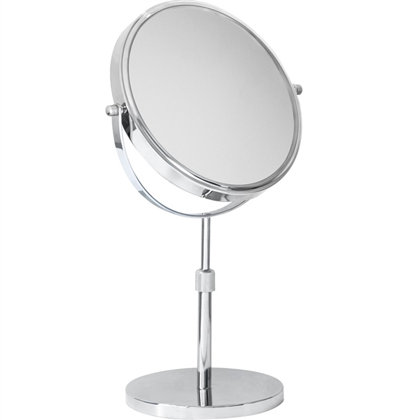 Winchester Free Standing Mirror