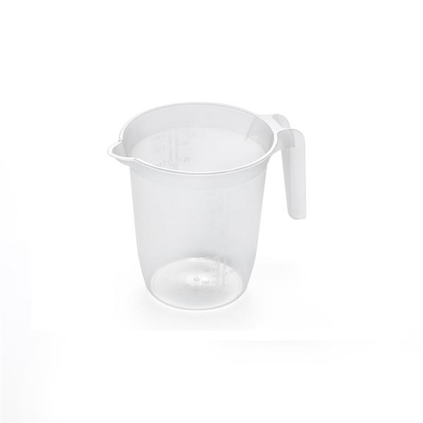 Addis Plastic Jug 1 litre