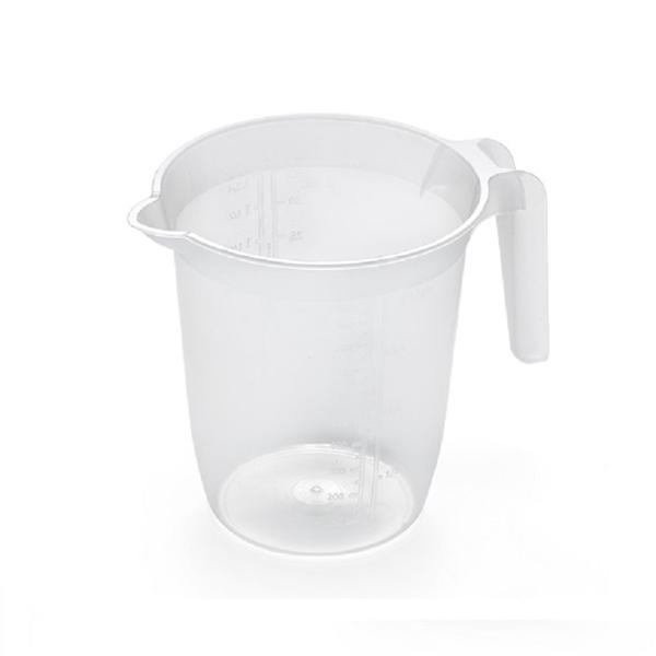 Addis Plastic Jug 2 litre