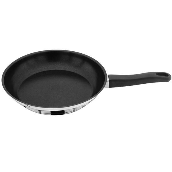Judge Vista Non Stick Frying Pan