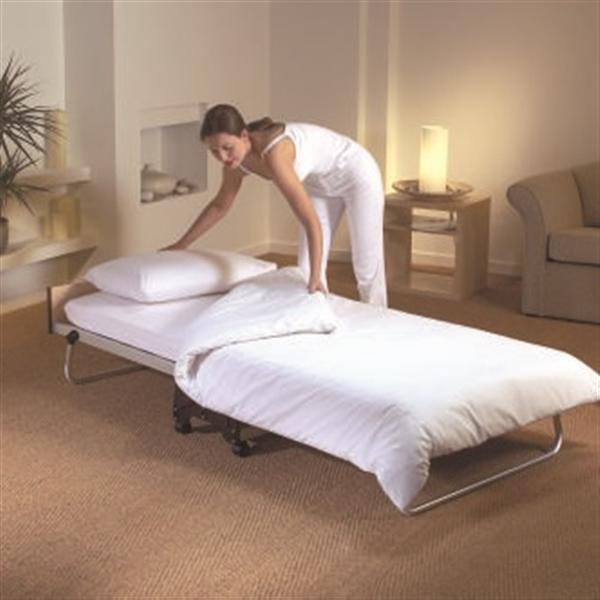 Jay-Be Folding Bed