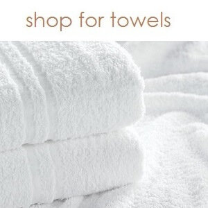 Shop for towels