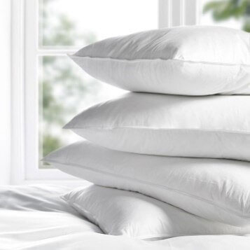 Shop for Hotel Bedding