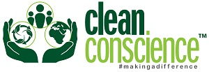 Find out more about the Clean Conscience scheme