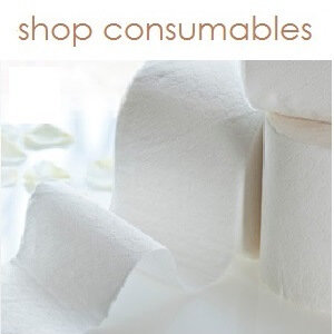 Shop for consumables